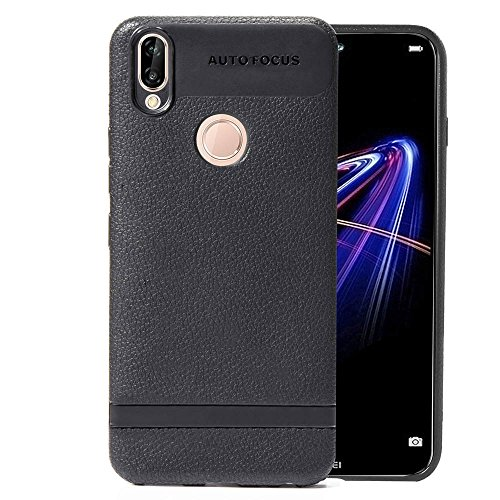 Scheam Cover Huawei P20 Lite Nova 3e Durable Protective Case Slim dustproof shockproof Shell Durable Protective Case - ()