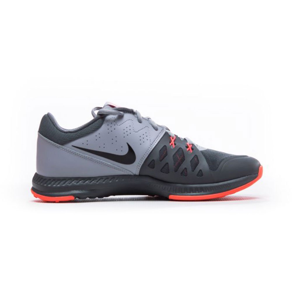 NIKE AIR EPIC SPEED TR II 852456-004 852456-004 EUR 42,5