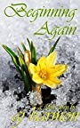 Beginning Again: A Short Novella by AJ Harmon