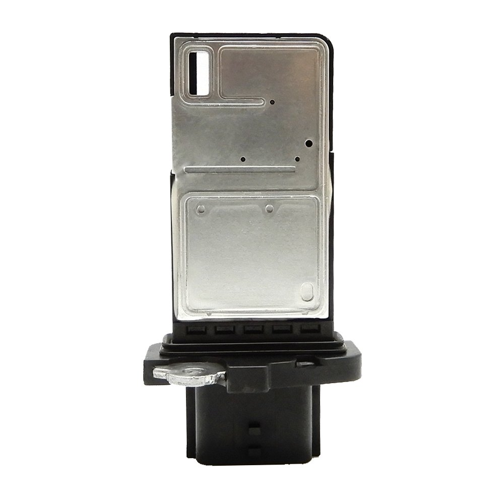 MAF Mass Air Flow Sensor Meter AF10141 for Nissan Altima Infiniti G37 22680-7S000