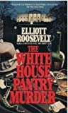 White House Pantry Murder