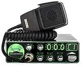 Stryker 447HPC2 10 Meter Radio, 55W