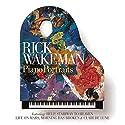 Wakeman, rick - Piano Por....<br>