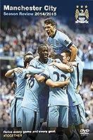 Manchester City Season Review 2014/2015