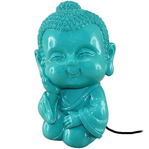 Baby Buddha LED USB Lamp ()