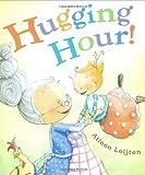 Hugging Hour!, Aileen Leijten, 0399246800