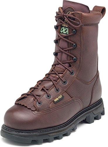 Rocky Men's Bearclaw 3D Gore-Tex WP 1000G Insulated Outdoor