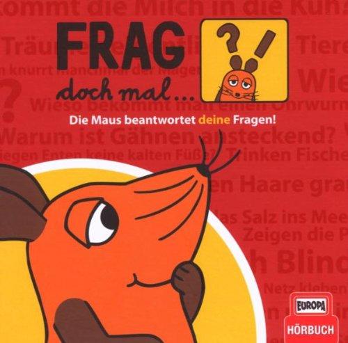 01/Frag Doch Mal die Maus