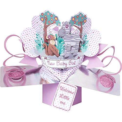 suki-gifts-international-pop-up-card-baby-girl-multi-colour