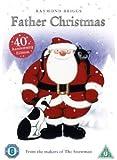 Father Christmas [DVD]