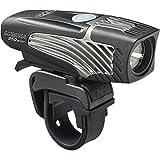 NiteRider Lumina 950 Boost Light Black, One Size