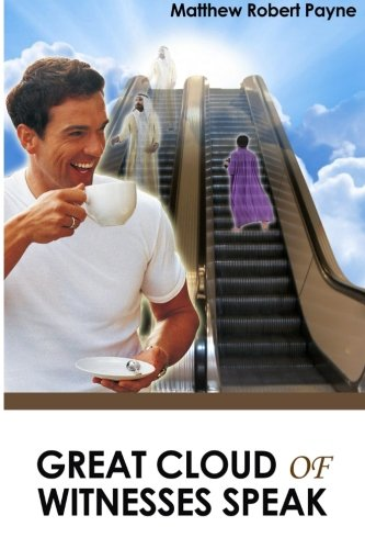 great-cloud-of-witnesses-speak