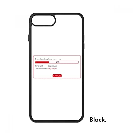 Amazon Com Programmer Download Your Love For Iphone 7 Plus Cases