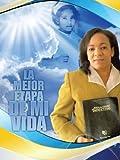 La Mejor Etapa de Mi Vida, Frances Hernandez, 1463418256