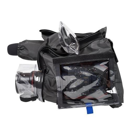 海外並行輸入正規品 CAMRADEウェットスーツRain Panasonic Cover for Panasonic B07CV2YZCY au-eva1カメラ au-eva1カメラ B07CV2YZCY, 仏壇仏具のふたきや:6ebe0c49 --- by.specpricep.ru