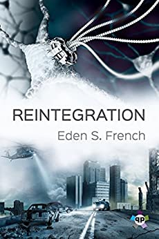 Reintegration by [French, Eden S.]