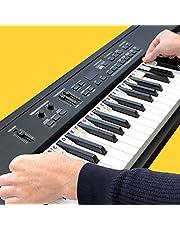 The Piano Rake (Piano Guide) - The NEW alternative to messy piano key stickers