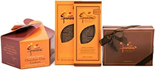 product image for Jacques Torres You're The Best Bundle