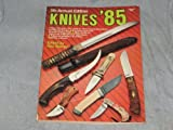 Knives, '85, , 091067681X