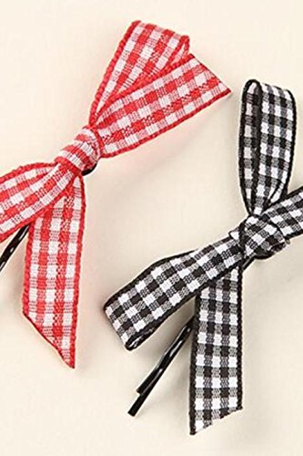 or_15._ stylish --lam,_small_houses_with_latticed_ Bow Tie -clip clip grid_reference_card (Lam Card)