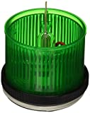 Edwards Signaling 270STRG24ADB Xenon Strobe Module for 200 Class Stacklight, 70mm