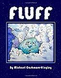 Fluff, Michael Cashmore-Hingley, 1453757252