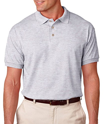 jerzees-mens-56-oz-heavyweight-blendjersey-poloj300-ash-xl