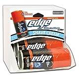 Travel Size Edge Shaving Gel Dispensit Case 48 pcs sku# 1865395MA
