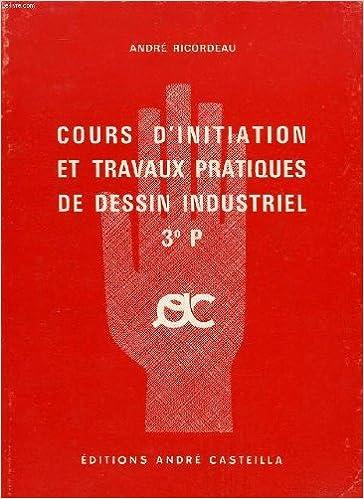 Telecharger Ebooks Gratis Epub Cours D Initiation Et Travaux