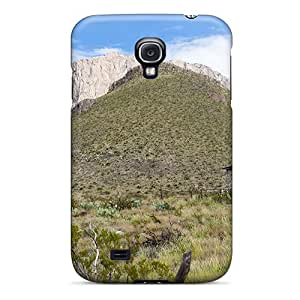 Fashionable YyJEm3047MJvyz Galaxy S4 Case Cover For Nature At Its Most Beautiful Protective Case