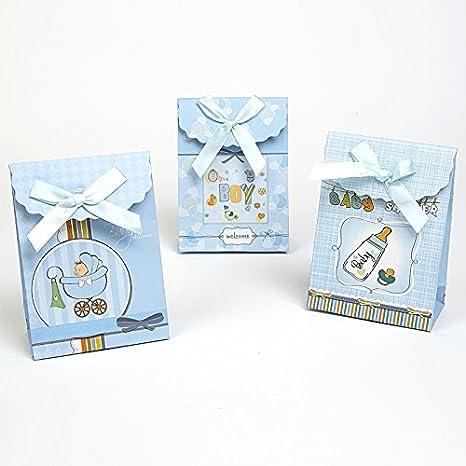 Cajas de Carton para Detalles