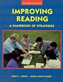 Improving Reading 9780787228811
