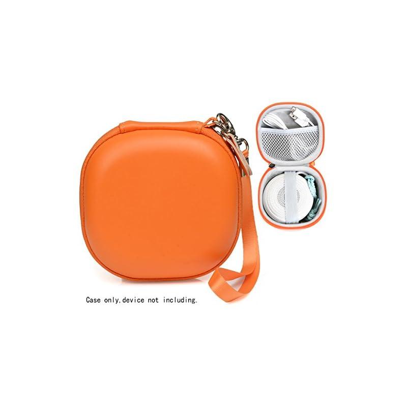 wgear-original-designed-case-for-1