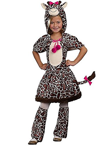 Sugar (Animal Costumes For 11 Year Olds)