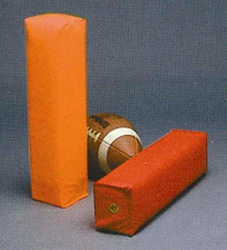 開店祝い Football Pylonsセット(オレンジ) B00R8PW8E6 B00R8PW8E6, ヤススポーツ:c6b2e23d --- xn--paiius-k2a.lt