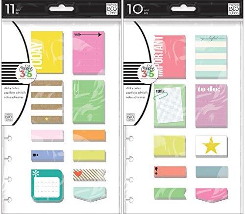 me-my-big-ideas-create-365-post-stickers-bundle-happy-important