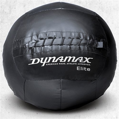 Dynamax ELITE 30 lb Medicine Ball by Dynamax