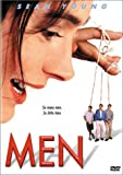 Men by Sean Young