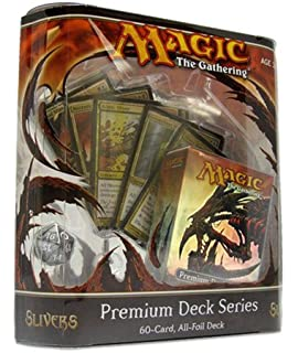 AVATAR OF WOE Premium Deck Series Graveborn FOIL SP 1x MTG Magic -