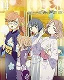 Ano Natsu de Matteru (Waiting in the Summer) Vol.4 [Limited Edition] [Blu-ray]