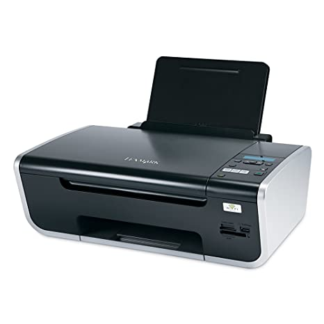 LEXMARK X4690 PRINT WINDOWS VISTA DRIVER