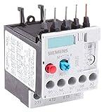 Siemens 3RU1116-1FB0 Overload relay