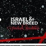 : A Timeless Christmas