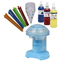 VICTORIO VKP1102 Snow Cone Gift Pack