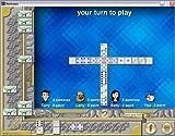 Dominoes [Download]