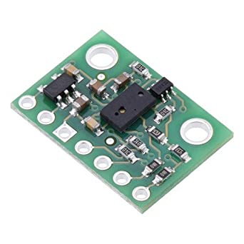 Amazon.com: tof gama Finder Sensor Breakout Board W ...