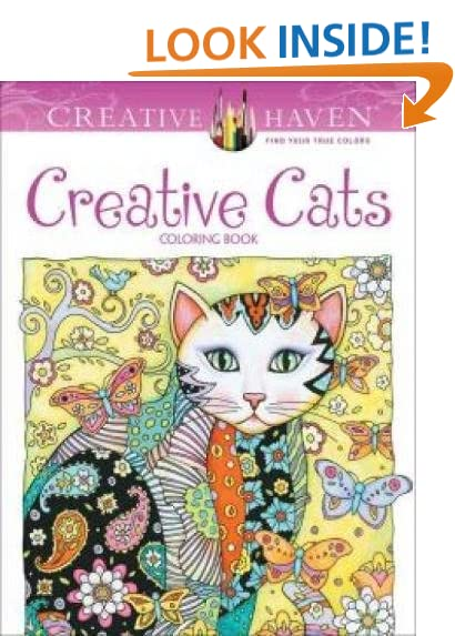 All About Cats Childs Play Library