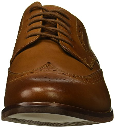 Rockport Men's Men's Men's Derby Room Wingtip scarpe in nero - Choose SZ Coloreeeee eb0ecc