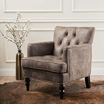 Amazon Com Ashley Furniture Signature Design Tartonelle