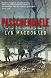 img - for They Called It Passchendaele book / textbook / text book